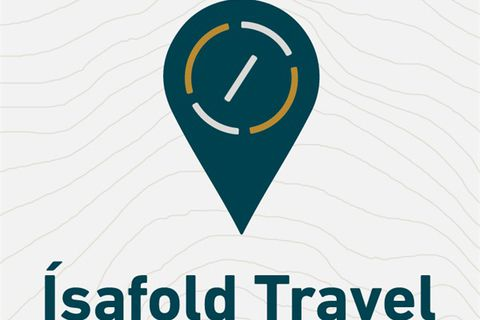 Northern Destinations / Isafold Travel