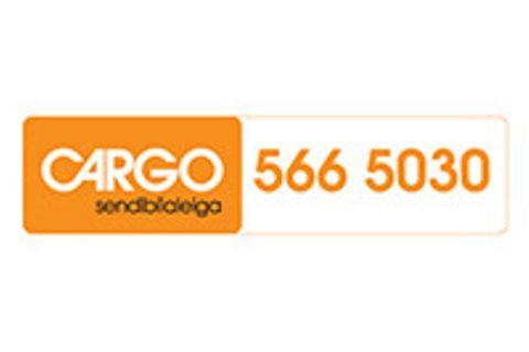 Cargo Car Rental