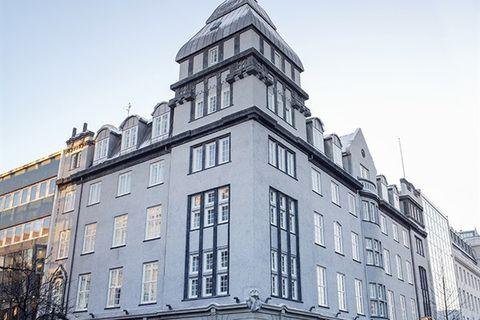 Apotek Hotel - Keahotels