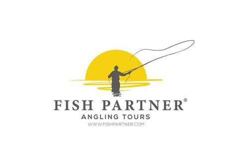 Fish Partner