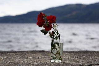 Norðmenn minnast 22. júlí 2011 með minningarsamkomum í Ósló og Útey, dagsins sem aldrei má ...