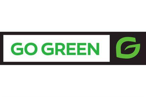 Go Green Car Rental - Iceland
