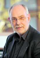Christoph Schoener