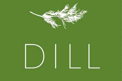 Dill Restaurant