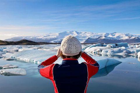 Islandia 360