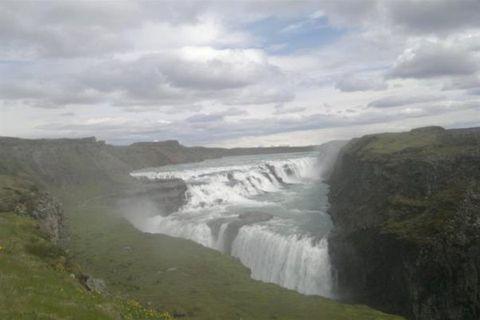 Taxireykjavik.com
