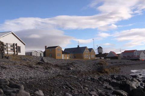 160317-westfjords2_2