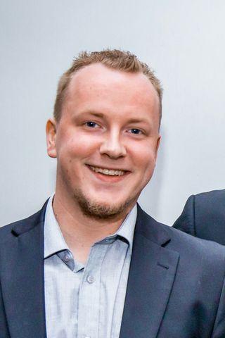 Jóhann Svanur Júlíusson