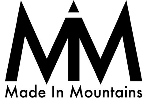 Made in Mountains