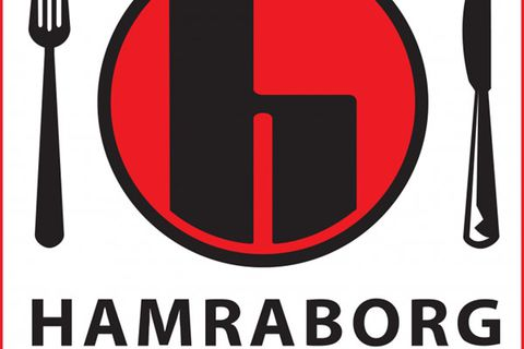 Hamraborg