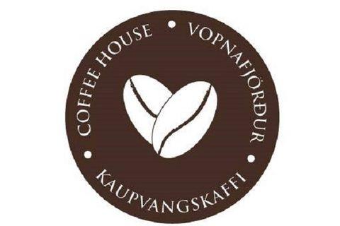 Kaupvangskaffi Cafe