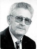 Karl Jónatansson