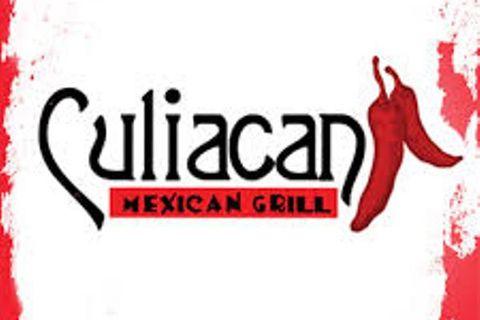 Culiacan