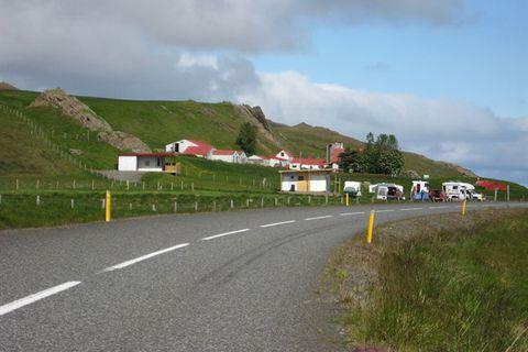 Ásbrandsstaðir