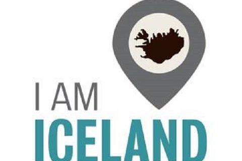 IamIceland.is