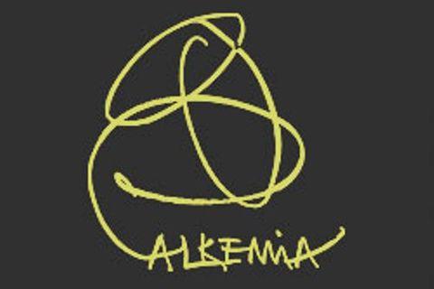 Alkemia