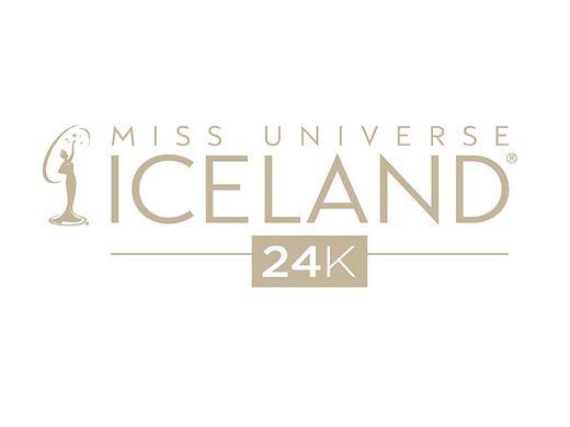 Miss Universe Iceland 2017
