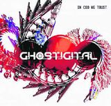 Ghostigital - In Cod We Trust