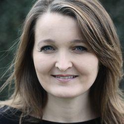 Unnur Valborg Hilmarsdóttir