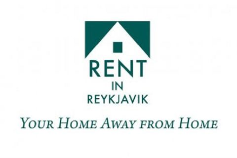 Rent in Iceland