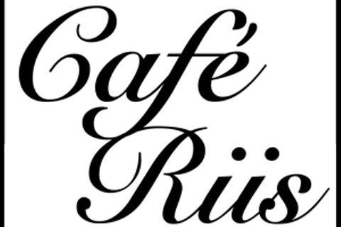 Café Riis
