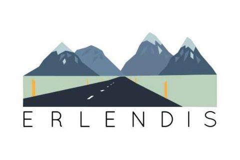 Erlendis Travel