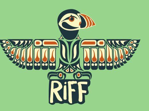 RIFF – Kvikmyndahátíð