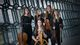 KVÖLDVAKA: Icelandic folk music