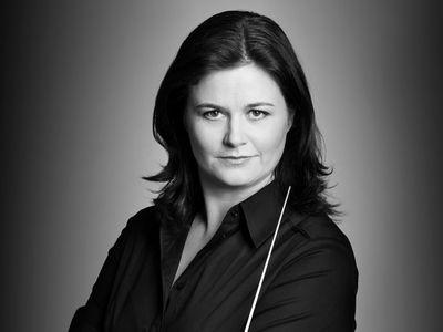 Iceland Symphony on Airwaves