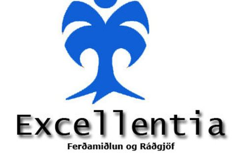Excellentia Global Travel Consultants