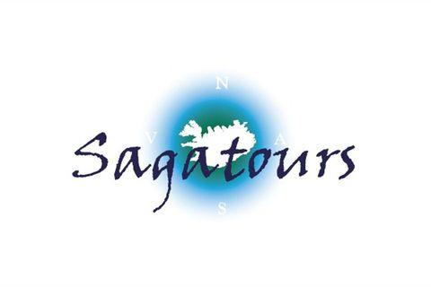 Sagatours