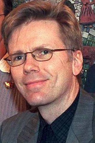 Ólafur Ó. Guðmundsson yfirlæknir