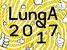 LungA 2017