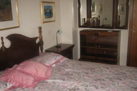 Guesthouse Bína