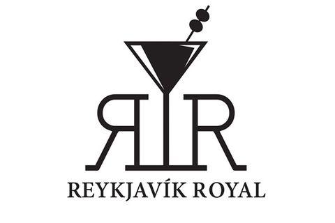 Reykjavík Roayal