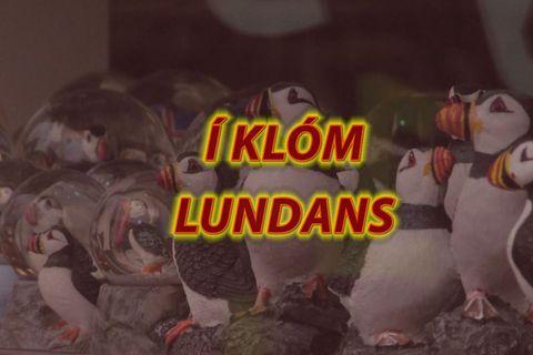 270416-Lundaarnir_2