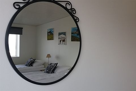 Guesthouse Galleri