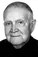Gísli Sveinsson fæddist á Norður Fossi í Mýrdal 16. maí 1925. Hann lést í Landspítala í Fossvogi 12. desember 2009. Foreldrar hans voru Sveinn Sveinsson ... - 12464