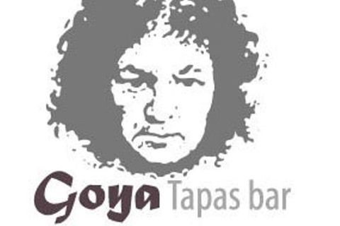 Goya Tapas Bar