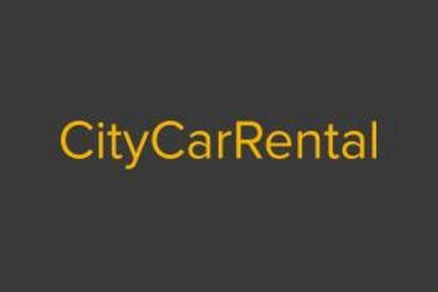 CC Rent-A-Car