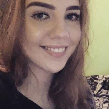 Birna Brjánsdóttir was murdered in January in a case that shook the nation.
