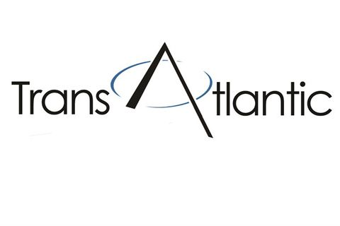 Trans - Atlantic
