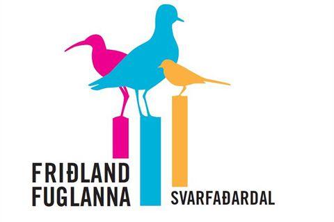 The Birdland - exhibition