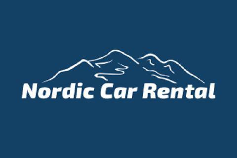 Nordic Car Rental
