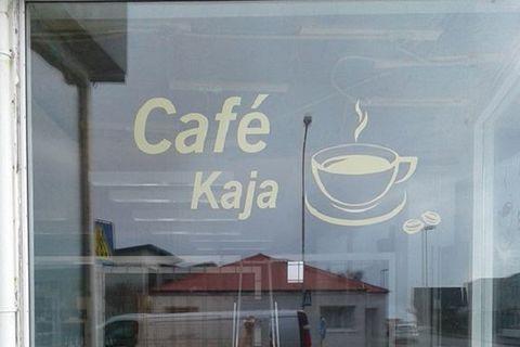 Café Kaja