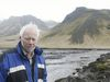 Ólafur Eggertsson, bóndi á Þorvaldseyri.