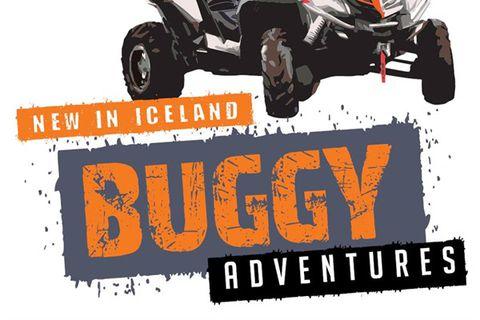 Buggy Adventures