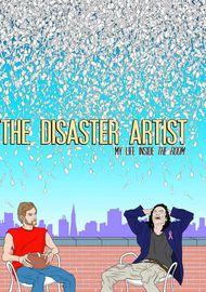 The Disaster Artist: A Night Inside The Room