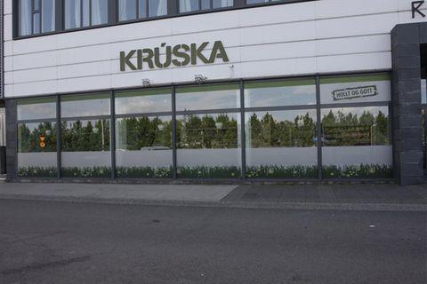 Kruska