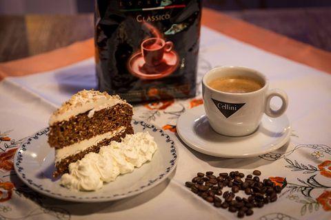 Café Varmó